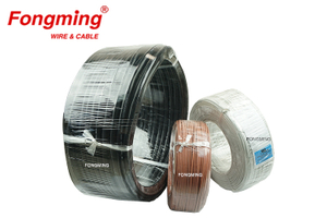 Cable 250C 600V TGGT27-P